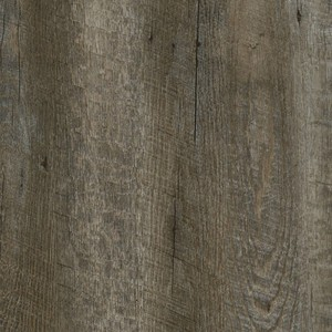 Виниловая плитка LVT Tarkett Starfloor Click 30 SMOKED OAK / DARK GREY