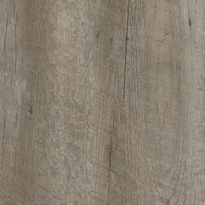 Vinyylilattia LVT Tarkett Starfloor Click 30 SMOKED OAK / LIGHT GREY