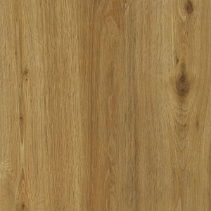 Виниловая плитка LVT Tarkett Starfloor Click 30 SOFT OAK / NATURAL