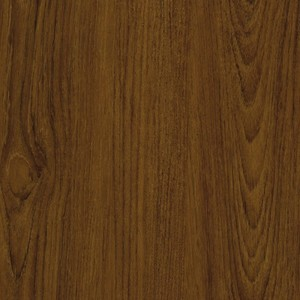 LVT Luxury Vinyl Tiles Tarkett Starfloor Click 30 TEAK / NATURAL