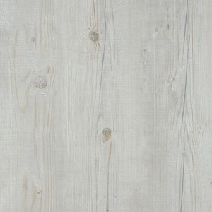 Виниловая плитка LVT Tarkett Starfloor Click 30 WASHED PINE / SNOW