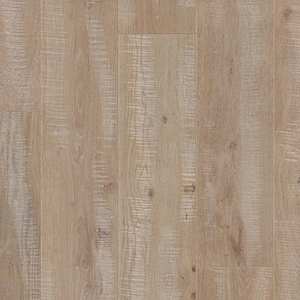 Parquet Rough Grey Oak, large groove, 1-strip, oiled finish