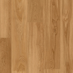 Parquet Quick-Step Natural Heritage Oak Matt, large groove, 1-strip, lacquered
