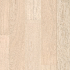 Parquet Quick-Step Polar Oak Matt, large groove, 1-strip, lacquered