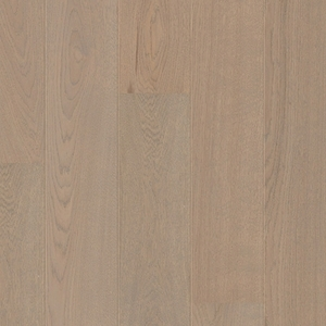 Parquet Fossil Oak Matt, large groove, 1-strip, lacquered