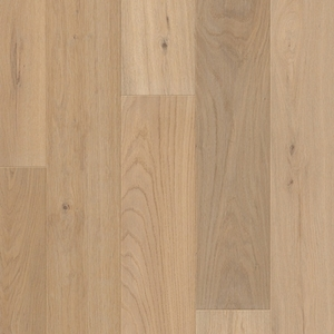 Parquet Vintage Oak Matt, large groove, 1-strip, lacquered