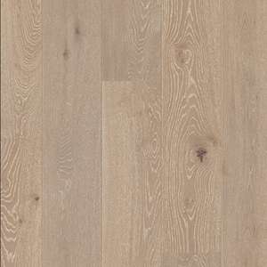 Parquet Limed Grey Oak Matt, large groove, 1-strip, lacquered
