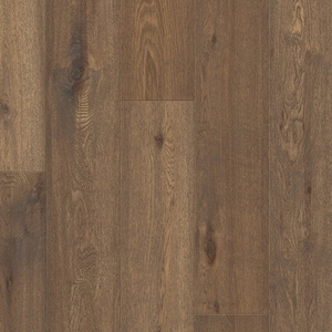 Parquet Cottage Oak Matt, large groove, 1-strip, lacquered
