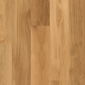 Parquet Quick-Step Honey oak, large groove, 1-strip, oiled