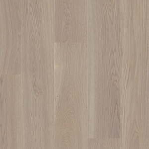 Parquet Quick-Step Frosted oak, large groove, 1-strip, oiled