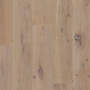 Parquet Quick-Step Blue Mountain oak, large groove, 1-strip, oiled
