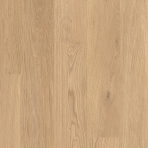 Parquet Quick-Step Refined oak extra matt, large groove, 1-strip