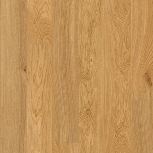 Parquet Quick-Step Natural Heritage Oak Matt Castello, large groove, 1-strip, lacquered