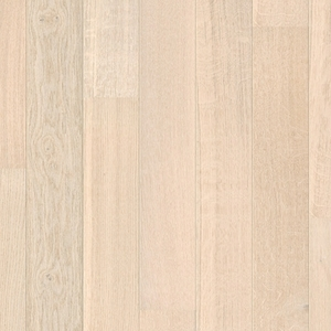 Parquet Quick-Step Polar oak matt Castello, large groove, 1-strip, lacquered