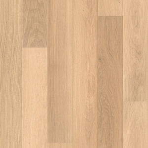 Parquet Quick-Step Pure oak matt Castello, large groove, 1-strip, lacquered
