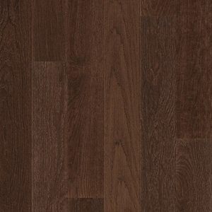 Parquet Quick-Step Coffee brown oak matt, large groove, 1-strip, lacquered
