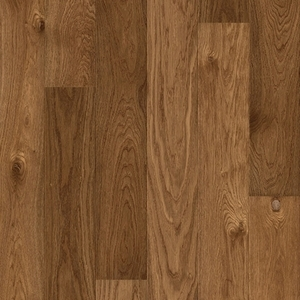 Parquet Quick-Step Havana smoked oak matt, large groove, 1-strip, lacquered