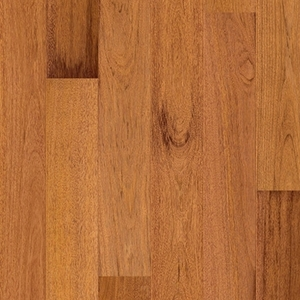 Parquet Merbau satin, large groove, 1-strip, lacquered