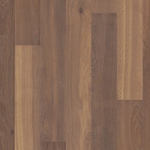 Parquet Quick-Step Cappuccino oak, large groove, 1-strip, oiled