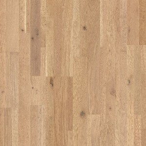 Parquet Dynamic raw oak extra matt