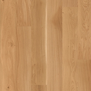 Parquet Quick-Step Oak natural matt, large groove, 1-strip, lacquered