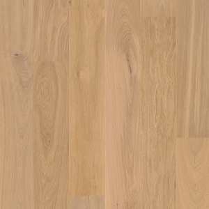 Parquet Oak pure extra matt, 1-strip