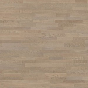 Parquet Tarkett, Prestige, Oak Driftwood, brushed, 3-strip, Proteco Hardwax Oil