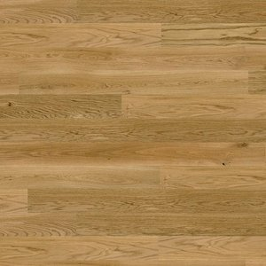 Parquet Tarkett, Pure, Oak Nature Plank XT, 1-strip, 2 sides bevelled,mat lacquer