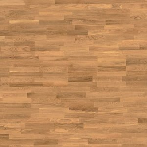 Parquet Tarkett, Pure, Oak Nature TreS, 3-strip, Proteco Hardwax Oil