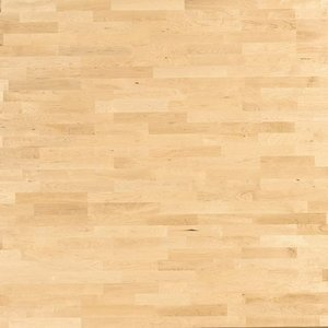 Parquet Tarkett, Pure, Maple Nature TreS, 3-strip, Proteco Lacquer