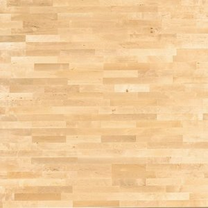 Parquet Tarkett, Pure, Birch TreS, 3-strip, Proteco Lacquer