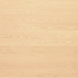 Parquet Tarkett, Shade, Ash Linen White Plank, 1-strip, 2 sides bevelled, stained, Proteco Natura
