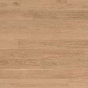 Parquet Tarkett, Shade, Oak Essence Plank XT, 1-strip, 2 sides bevelled, brushed, stained, Proteco Natura mat lacquer