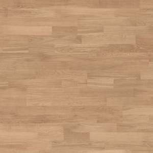 Parquet Tarkett, Shade, Oak Essence DuoPlank, 2-strip, brushed, stained, Proteco Natura mat lacquer