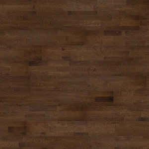 Parquet Tarkett, Shade, Oak Cumin TreS, 3-strip, stained, Proteco Natura mat lacquer