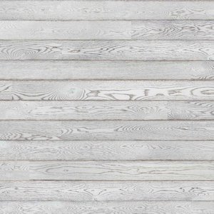 Parquet Tarkett, Play, Oak Winter Plank, brushed, 1-strip, 2 sides bevelled, mat lacquer