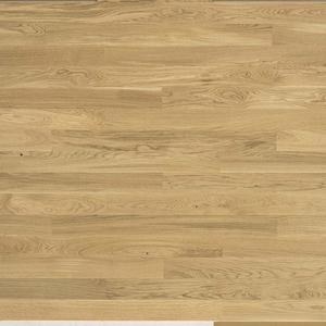 Parquet Tarkett, Pure, Oak Nature Miniplank, 1-strip, 2 sides mini bevelled, brushed, Proteco Natura mat lacquer