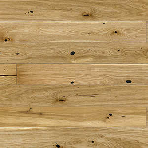 Parquet Oak, Grande Grand Canyon, 1-strip, beveled, brushed, natural oil