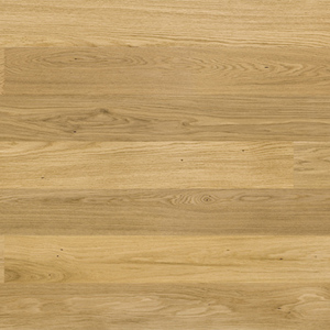 Parquet Oak, Grande Amazon, 1-strip, lacquer