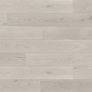 Parquet Oak, Grande Cardamomo, 1-strip, beveled, brushed, stained, matt lacquer