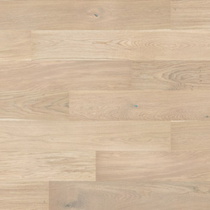 Parquet Oak, Grande Cheesecake, 1-strip, brushed, stained, matt lacquer