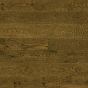 Parquet Oak, Grande Balsamico, 1-strip, stained, matt lacquer
