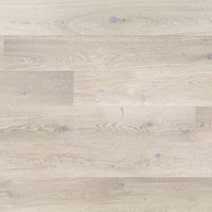 Parquet Oak, Senses Tender, 1-strip, beveled, brushed, stained, natural oil