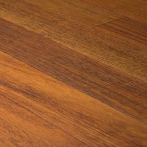 Solid floorboards Merbau Eleganz oiled