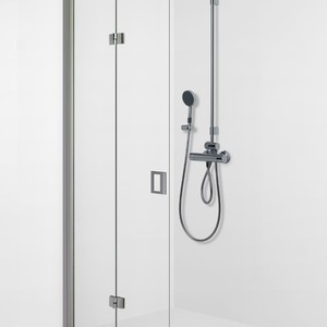 Folding Shower Screen FENIC 313