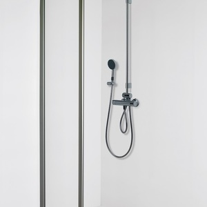 Shower wall NEW EXPRESS 831