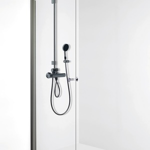Shower door NEW EXPRESS 812