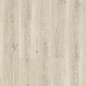 Laminate Quick-Step Creo TENNESSEE OAK GREY, mat
