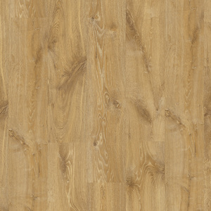 Laminate Quick-Step Creo LOUISIANA OAK NATURAL, mat
