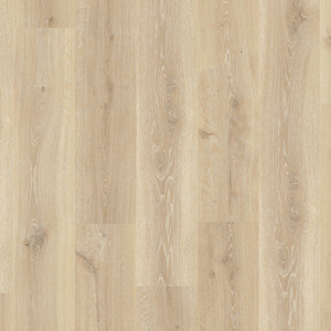 Laminate Quick-Step Creo TENNESSEE OAK LIGHT WOOD, mat